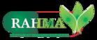 Rahma Nutra